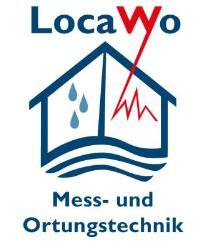 LocaWo Mess- und Ortungstechnik