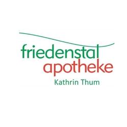 friedenstal apotheke