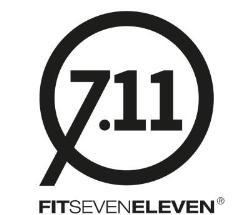 FITSEVENELEVEN Bad Homburg