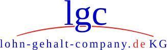 lohn-gehalt-company.de KG