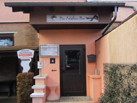 Nightclub 2000 Bordelle in Marl - Öffnungszeiten