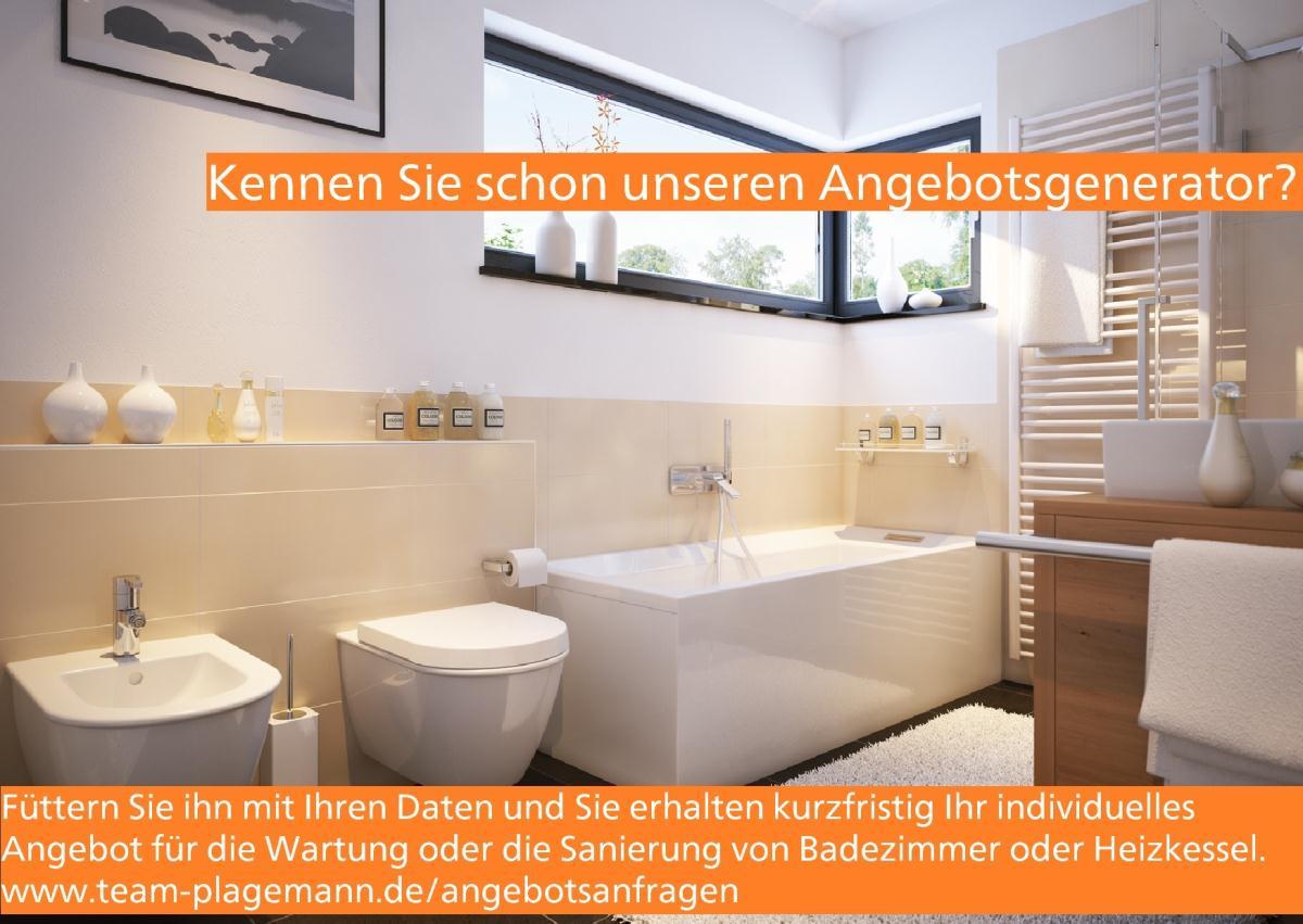 team plagemann gmbh kundendienste f r heizungs und. Black Bedroom Furniture Sets. Home Design Ideas