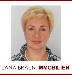 Jana Braun Immobilien
