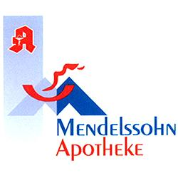 Mendelssohn-Apotheke