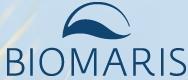 Biomaris GmbH & Co. KG