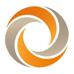 Sanamotus - Gesund in Bewegung Spiraldynamik