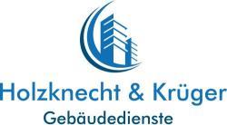 Holzknecht & Krüger, Gebäudereinigung und Gebäudedienste