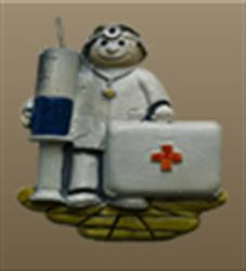 AMP Ambulant Medizinische Pflegedienst