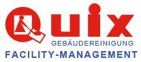 Quix Gebäudereinigung GmbH & Co. KG