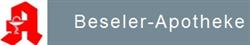 Beseler-Apotheke