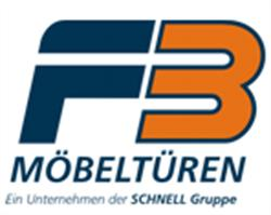 fb m belt ren gmbh produktion und vertrieb von m bel innenausstattung in g tersloh isselhorst. Black Bedroom Furniture Sets. Home Design Ideas