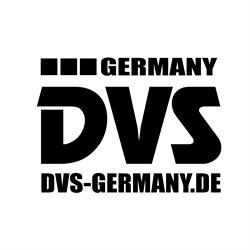Videoüberwachung Set Online Shop DVS Germany GbR