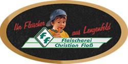 Fleischerei Christian Floß