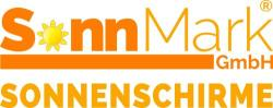 SonnMark GmbH - Fachhandel für Ampelschirme