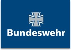 Karriereberatung der Bundeswehr Bochum