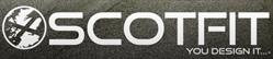 scotfit GmbH