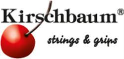 Kirschbaum Sportartikel GmbH