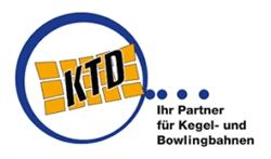 Kegelbahntechnik Dortmund GmbH