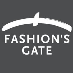 Fashion'S Gate GmbH