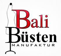 bali b sten manufaktur gmbh produktion und vertrieb von. Black Bedroom Furniture Sets. Home Design Ideas