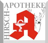 Hirsch - Apotheke