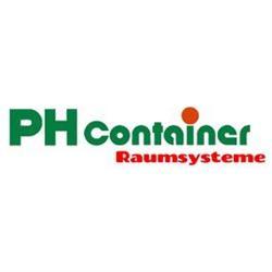 PH Container GmbH