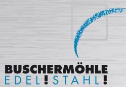 Buschermoehle Edelstahl GmbH