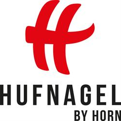 Hufnagel by Horn