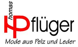 Pflüger T.