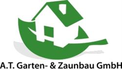 A.T. Garten- & Zaunbau GmbH