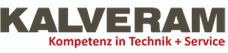 Josef Kalveram GmbH u. Co. KG