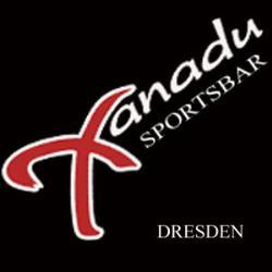 Xanadu Sportsbar Dresden