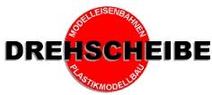 Drehscheibe Bahn, Auto und Modell GmbH