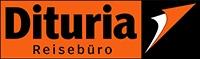 Dituria Reisebüro GmbH
