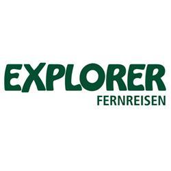 Explorer Fernreisen Essen
