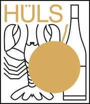 Delikatessen Hüls GmbH Partyservice