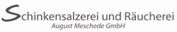 Meschede GmbH August Schinkenversand