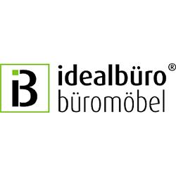 idealbüro GmbH