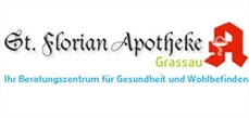 St. Florian-Apotheke
