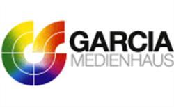 Garcia GmbH