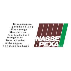 Nasse + Pexa GmbH