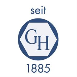 Gebr. Hilgenberg GmbH & Co. KG
