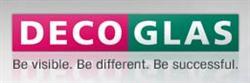 DECO GLAS GmbH