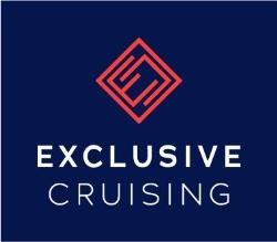Reisebüro Exclusive Cruising - Dr. Holger Wirtl