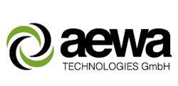AEWA Technologies GmbH