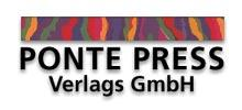 Ponte Press Verlags-GmbH