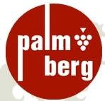 Palmberg eG, 67229 Laumersheim