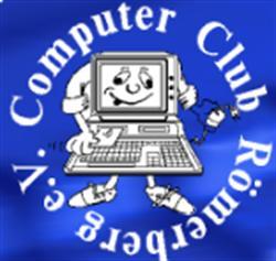 Computer Club Römerberg e.V.