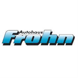 Friedrich Frohn GmbH & Co. KG