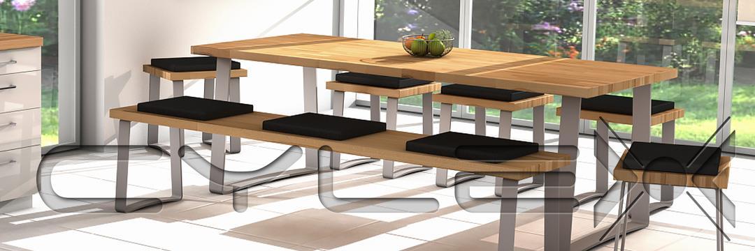 zimmerware produktion und vertrieb von m bel innenausstattung in l hne ffnungszeiten. Black Bedroom Furniture Sets. Home Design Ideas